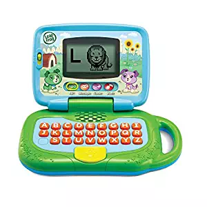 ae93ce93304 First Baby Laptop  Best Baby Laptop Toy Reviews of 2018