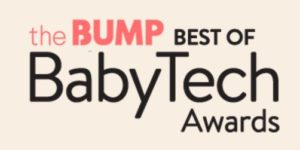 baby tech summit awards 2017 finals products